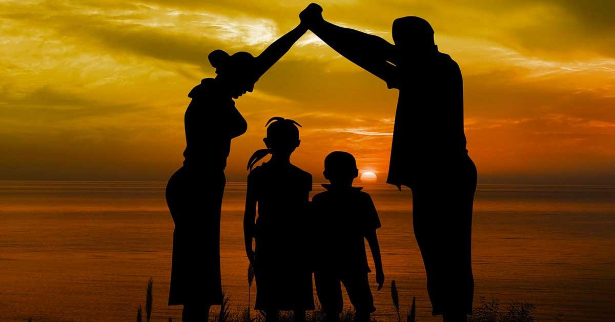 restare-insieme-per-figli