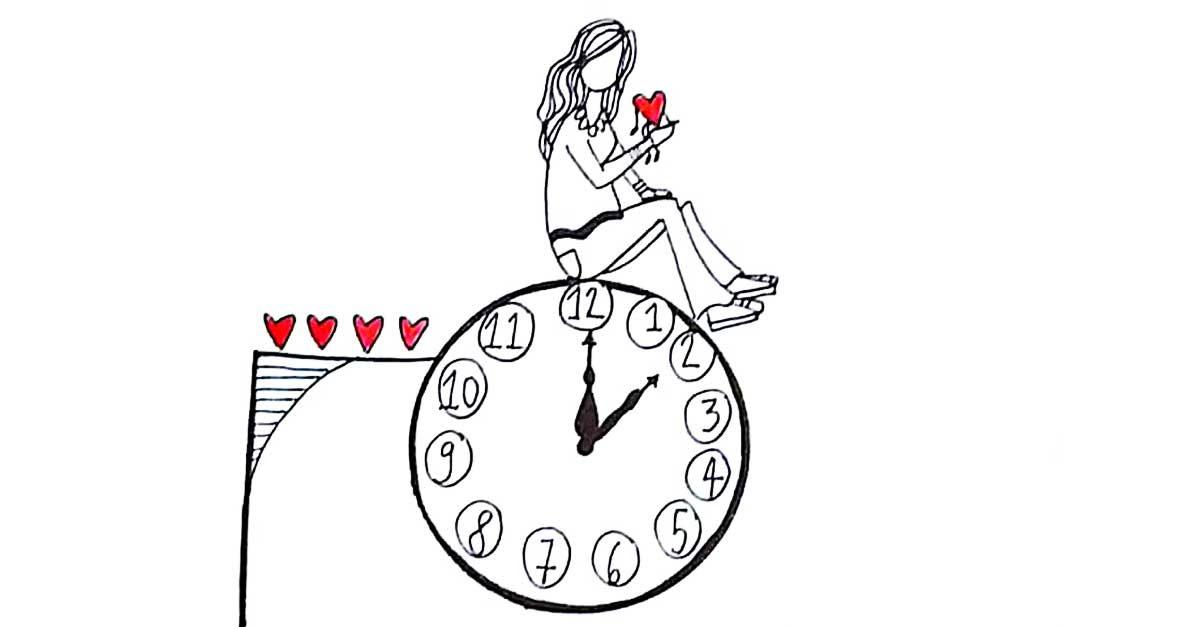 tempo-madri-qualita-quantita