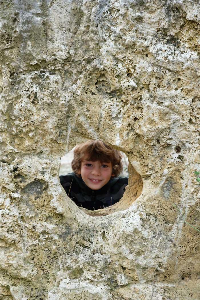 come migliorare l'autostima dei bambini