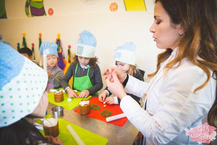 kids food festival eataly roma evento gratuito