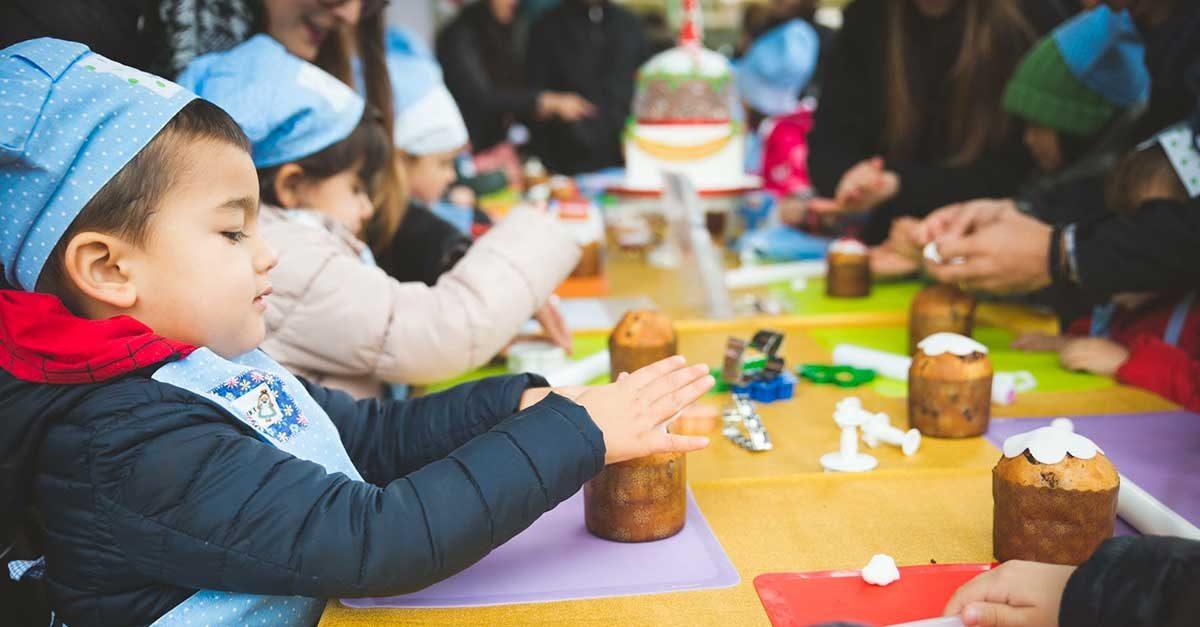 laboratori-gratuiti-kids-food-festival-eataly