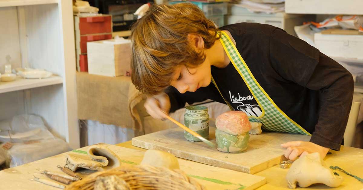 orto-dell-arte-laboratori-ceramica