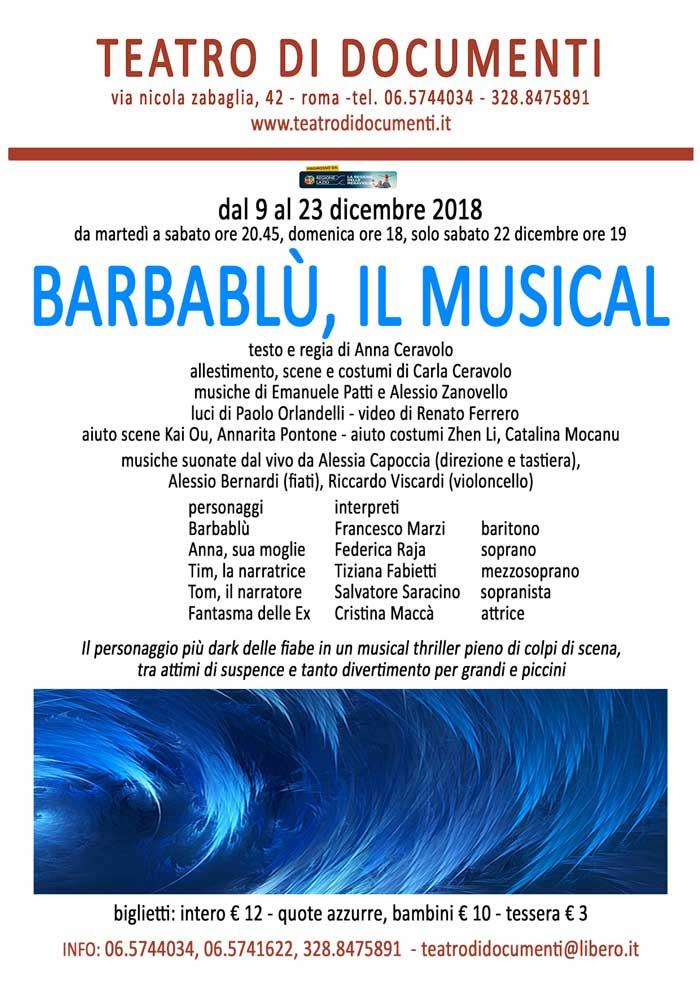 barbablu-musical-roma teatro documenti