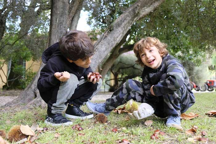migliorare-autostima-bambini-sicurezza