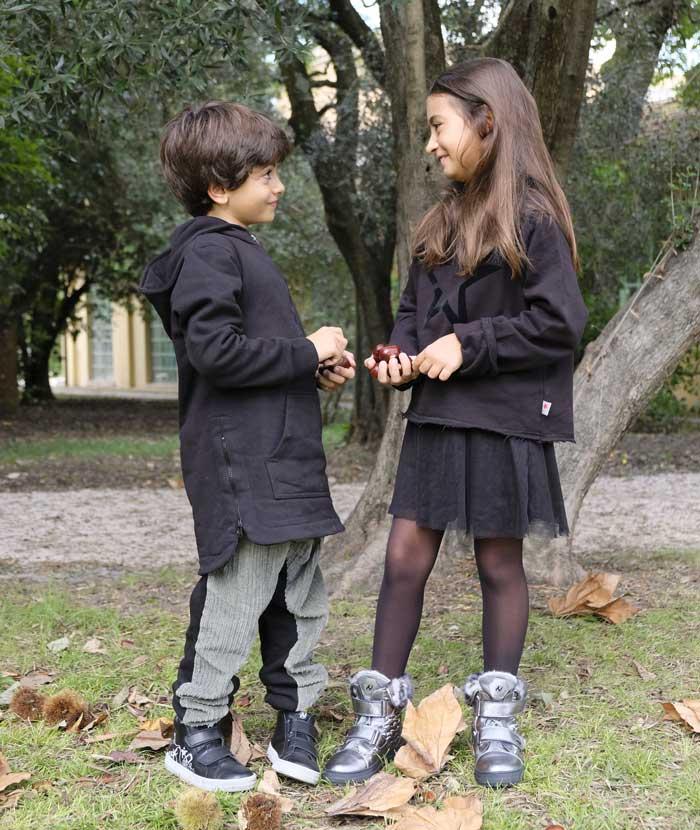 migliorare-autostima-bambini