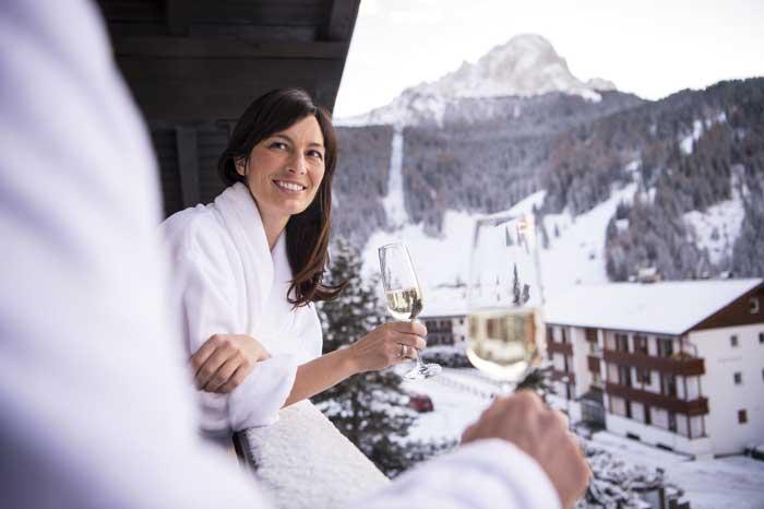 Biancaneve-family-hotel-montagna-bambini