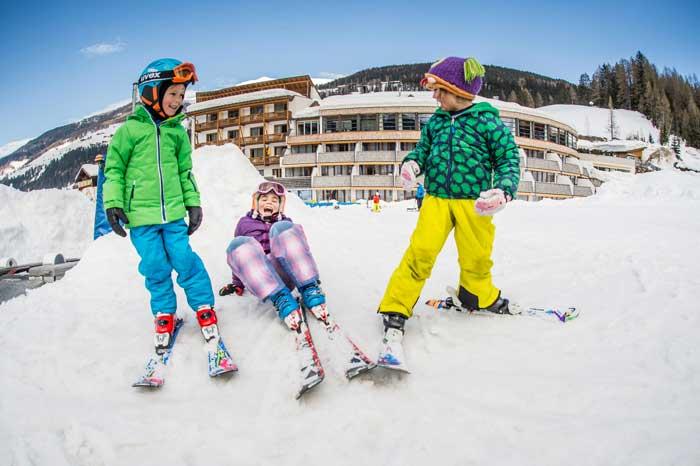 Hotel-Rainer-family-montagna-bambini