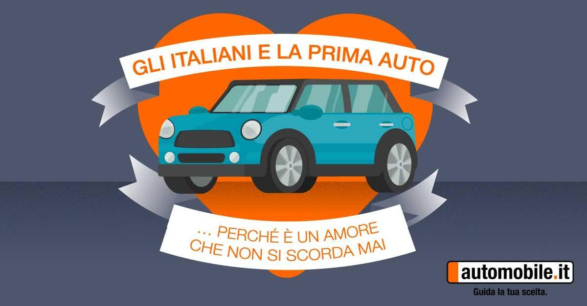 italiani-prima-auto