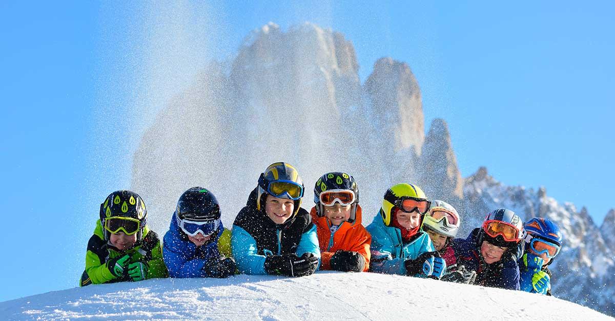 montagna-con-bambini-family-hotel