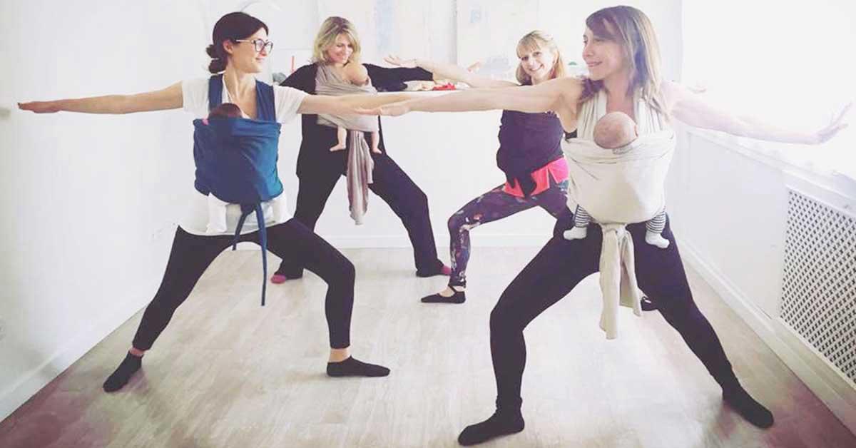 pcare-centro-sostegno-gravidanza