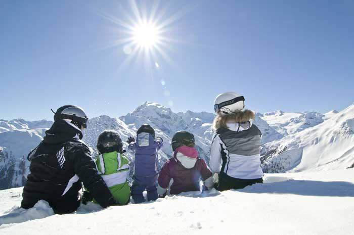 vacanza-in-montagna-con-bambini-family-hotel-alto-adige