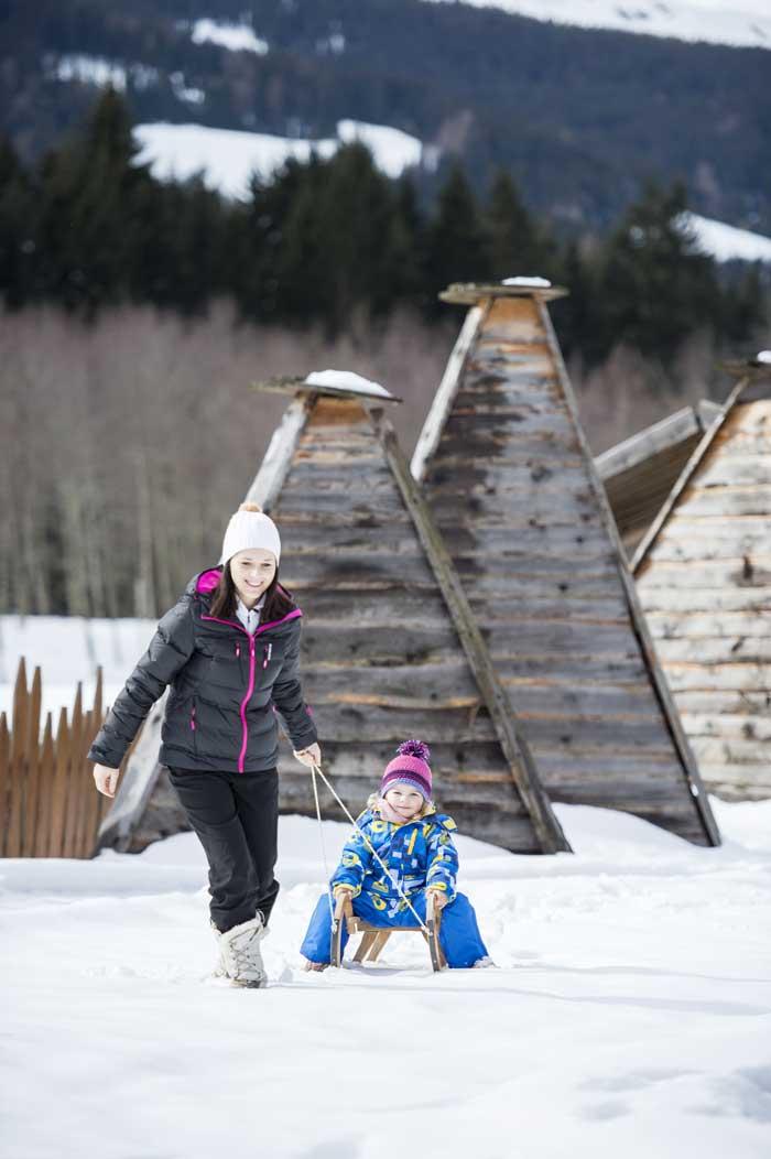 vacanza-in-montagna-con-bambini-piccoli-dolomiti
