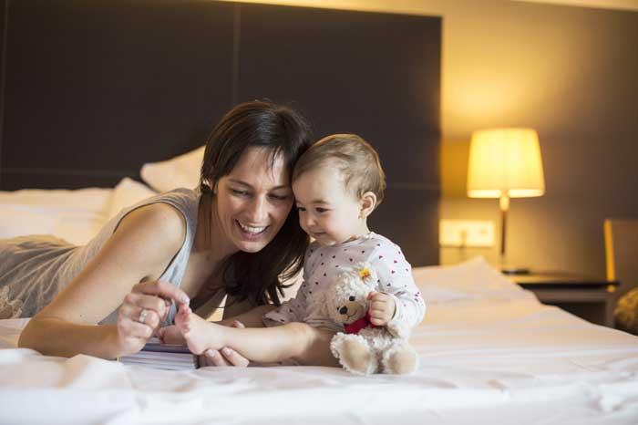 vacanza-in-montagna-con-bambini-piccoli-family-hotel-dolomiti