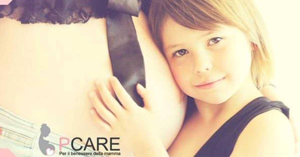 centro-gravidanza-assistenza-roma-prati