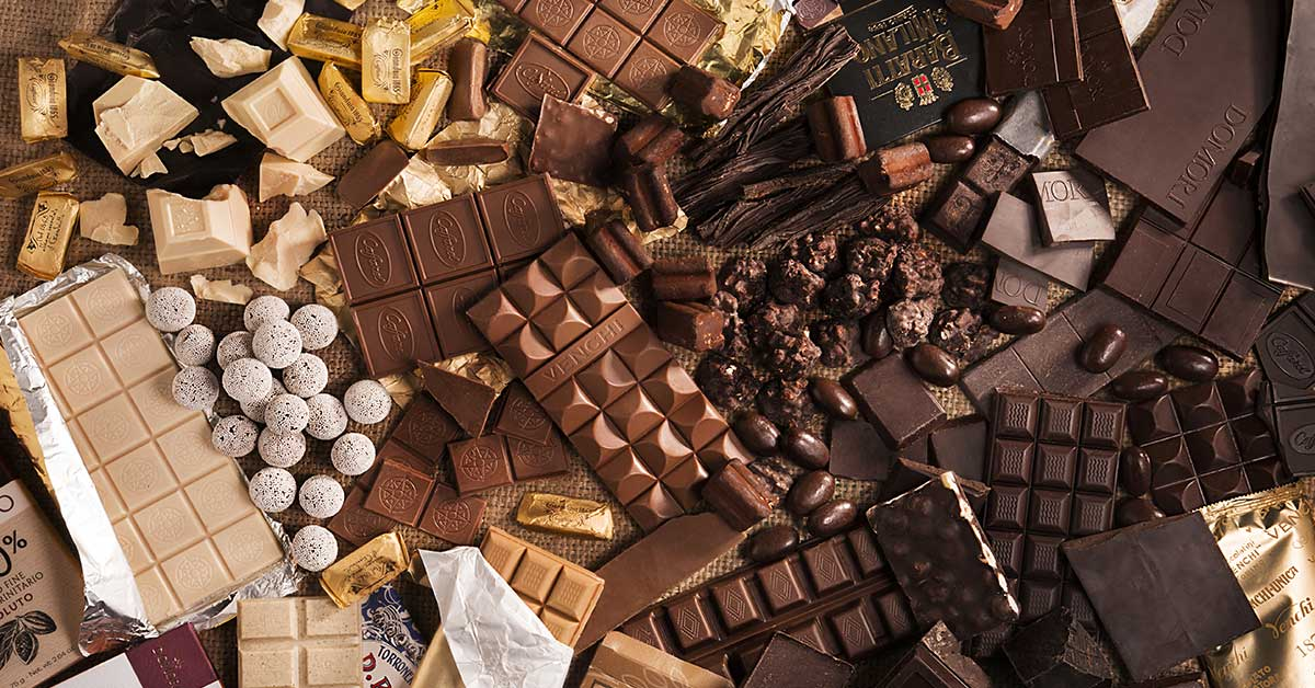 cioccolato-da-eataly