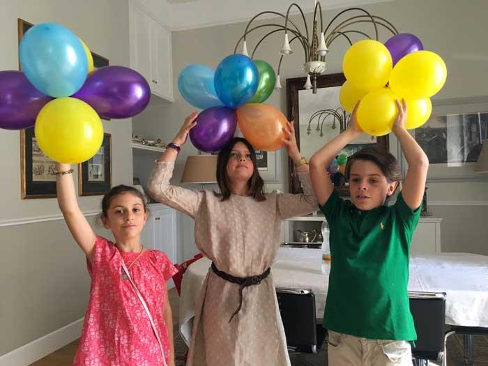 importanza-cugine-cugini-bambini