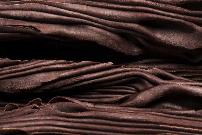 cioccolato da eataly