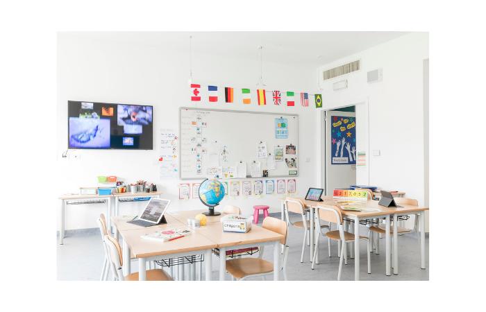 migliori_scuola_internazionali_italia