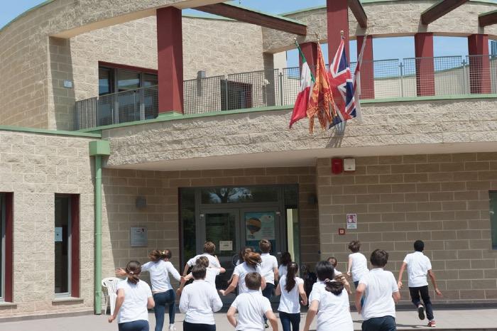 migliori scuole internazionali italia
