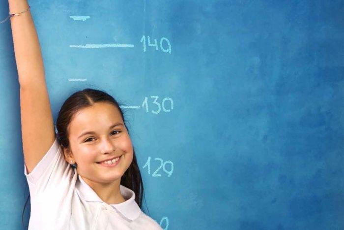 scuole bilingui Roma