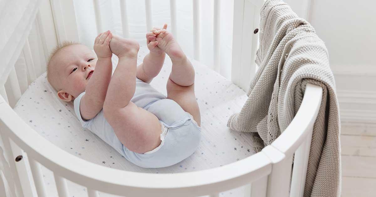 come-aiutare-bebe-dormire-sonno