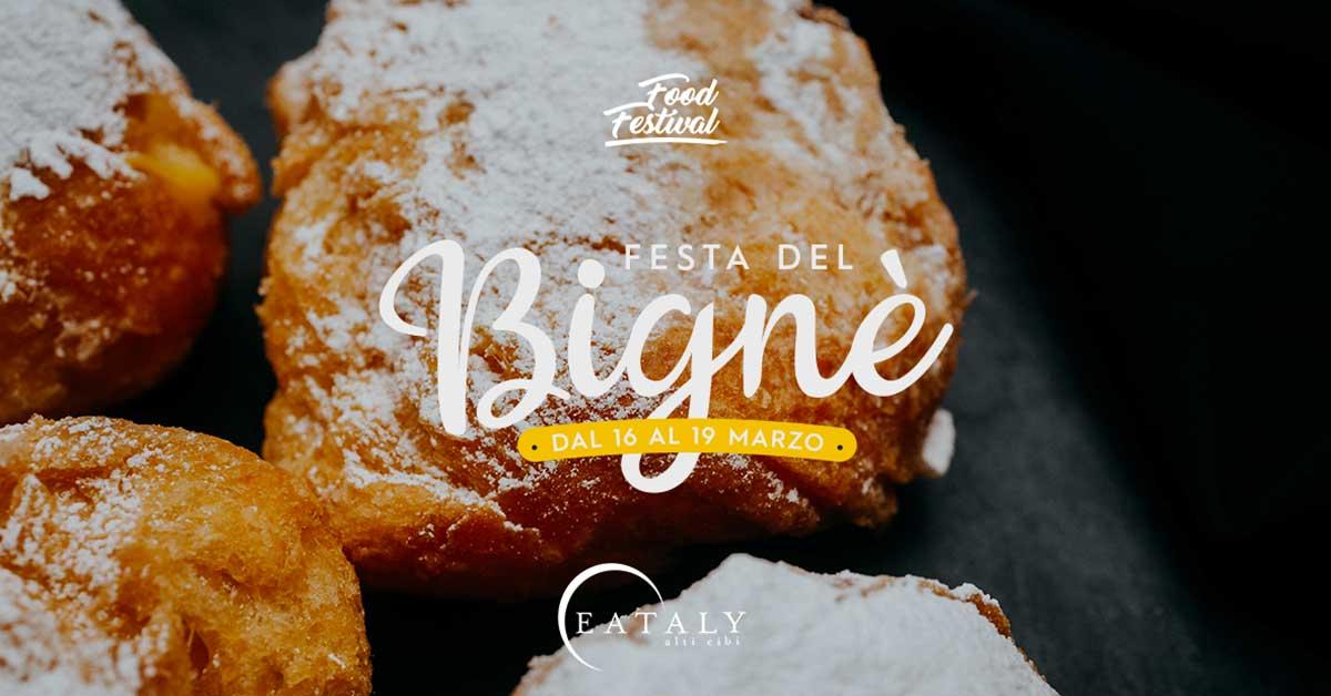 festa-del-bigne-roma-eataly