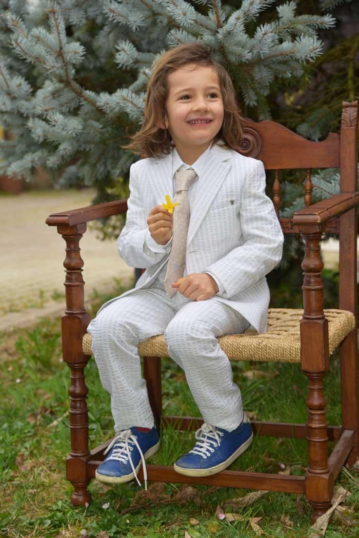 vestiti-cerimonia-bambini
