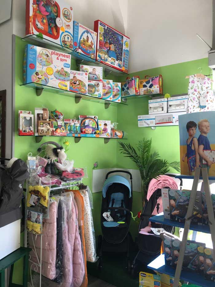 spazio_mamme_bambini_roma-trastevere