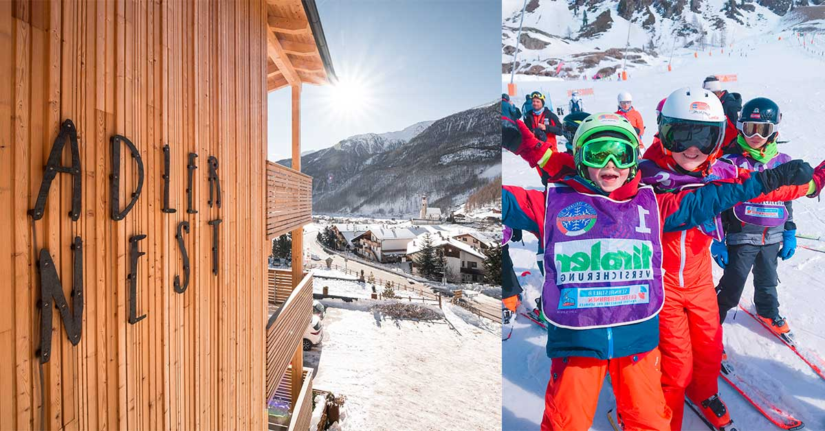 val-senales-con-bambini-adlernest-family-hotel