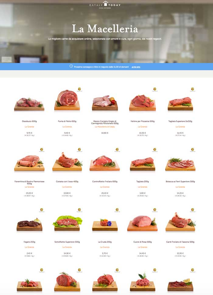 comprare-carne-online-eataly-today