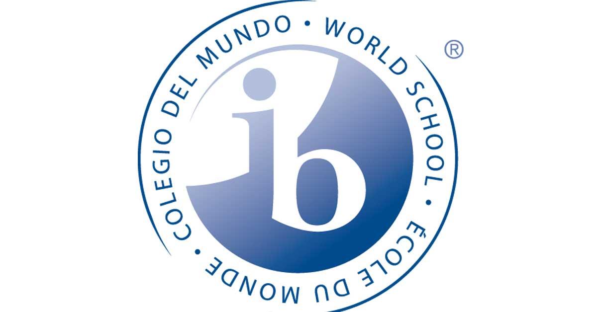 scuola internazionale international baccalaureate roma