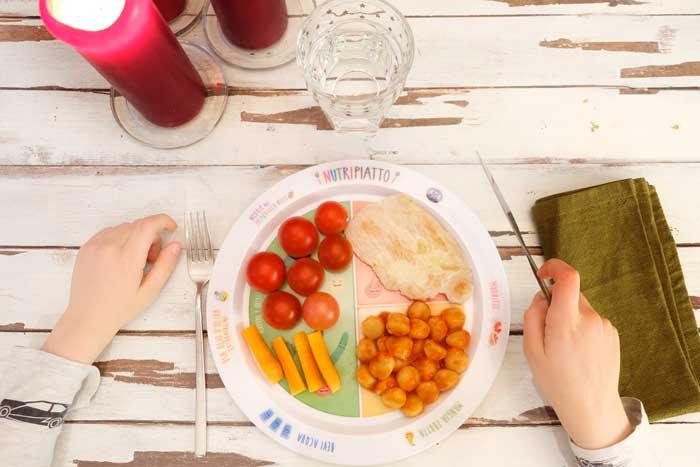 nutripiatto-corretta-alimentazione-bambini