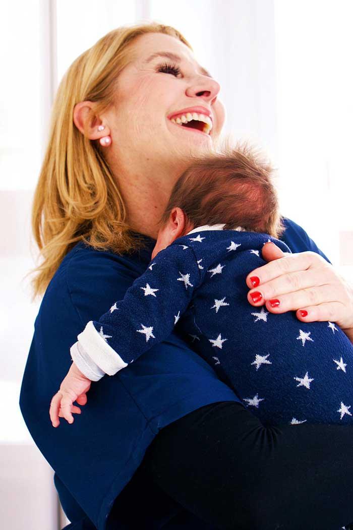 puericultrice-domicilio-assistenza-mamma