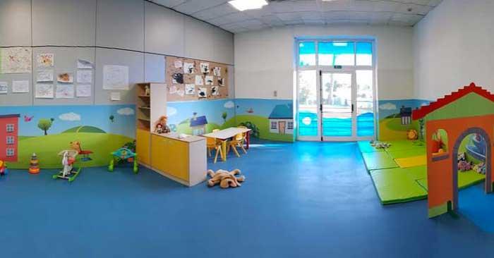 scuola-bilingue-roma