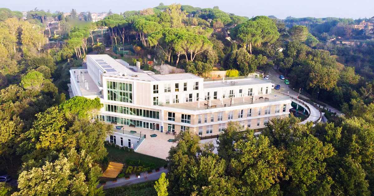 scuola-internazionale-international-baccalaureate-roma