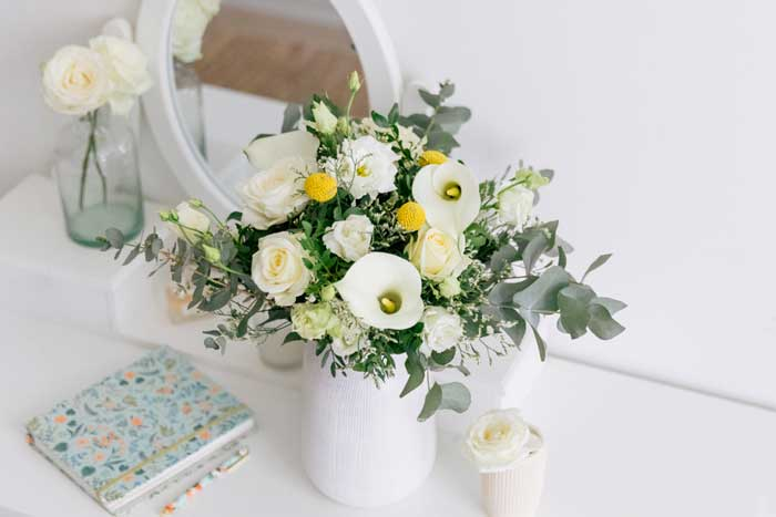 bouquet-fiori-freschi-online-Little-Adventures
