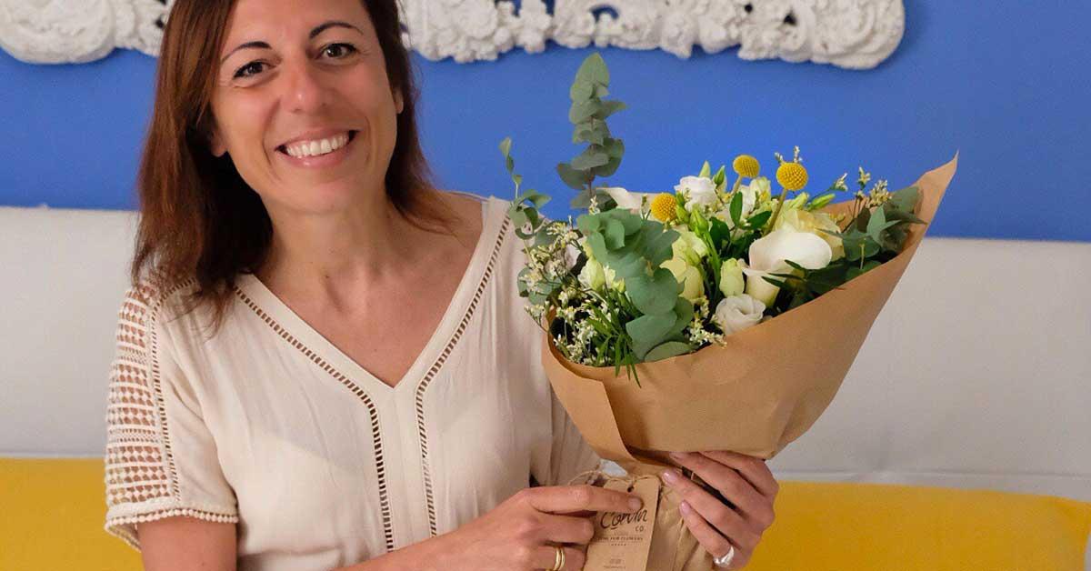 bouquet-fiori-freschi-online-colvin