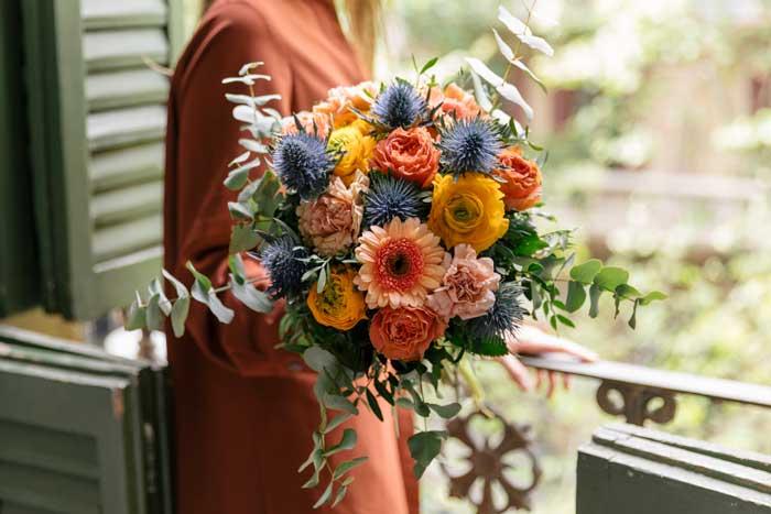 bouquet-fiori-online-Family-Dinner