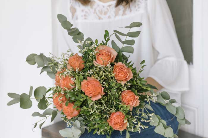 bouquet-fiori-online-Fantastic-Stories