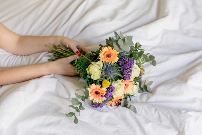 bouquet-fiori-online-GoodNight-Kiss