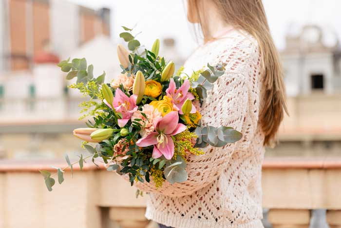 bouquet-fiori-online-Surprise-Trip