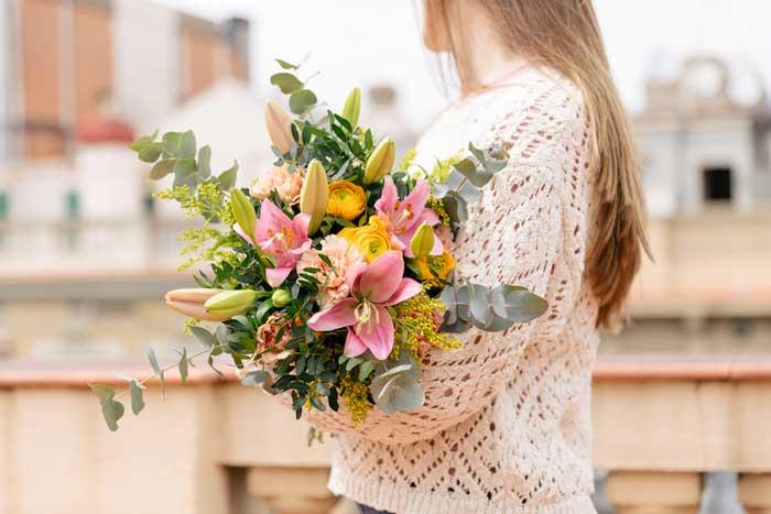 bouquet-fiori-online-Surprise-Trip