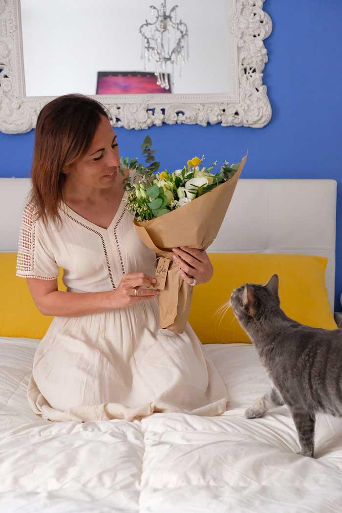 bouquet-fiori-online-colvin