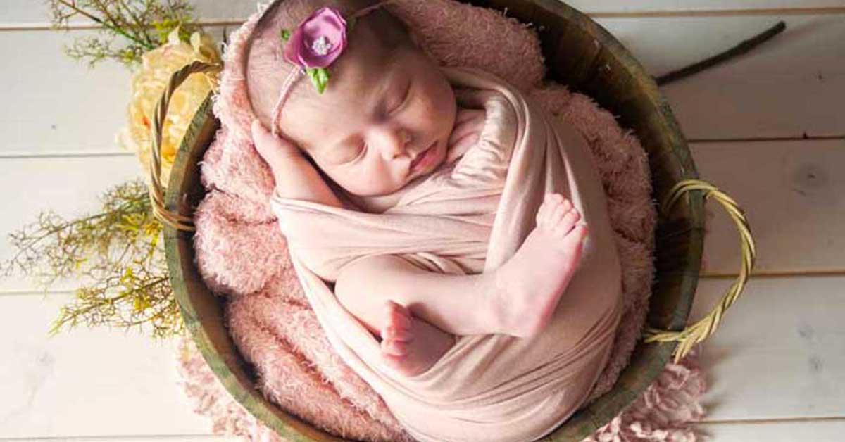 fotografa-marzia-lazzaroni-milano-bebe
