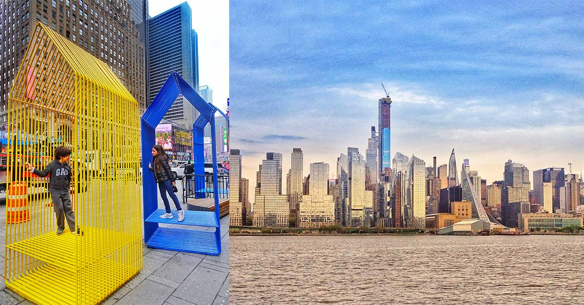 new-york-con-bambini-pass-musement