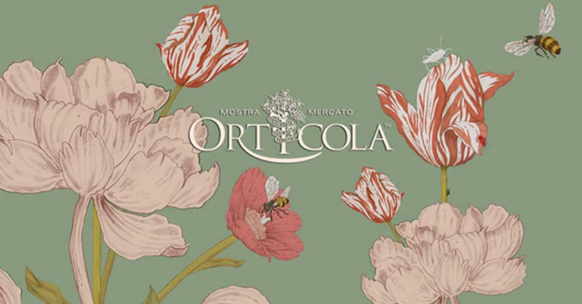 orticola-milano