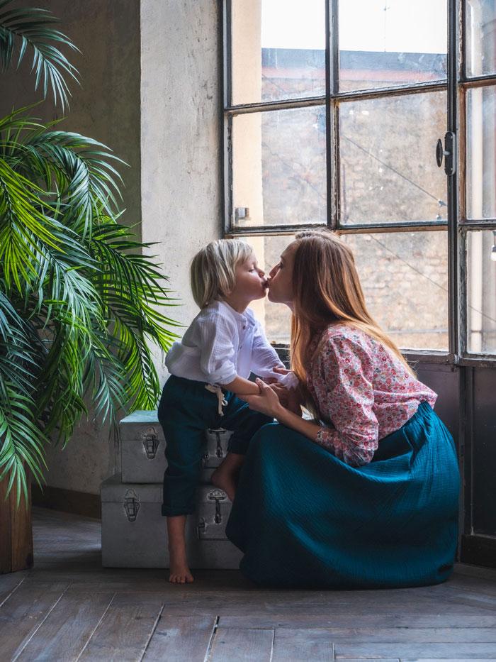 versiliani-moda-minime-festa-della-mamma