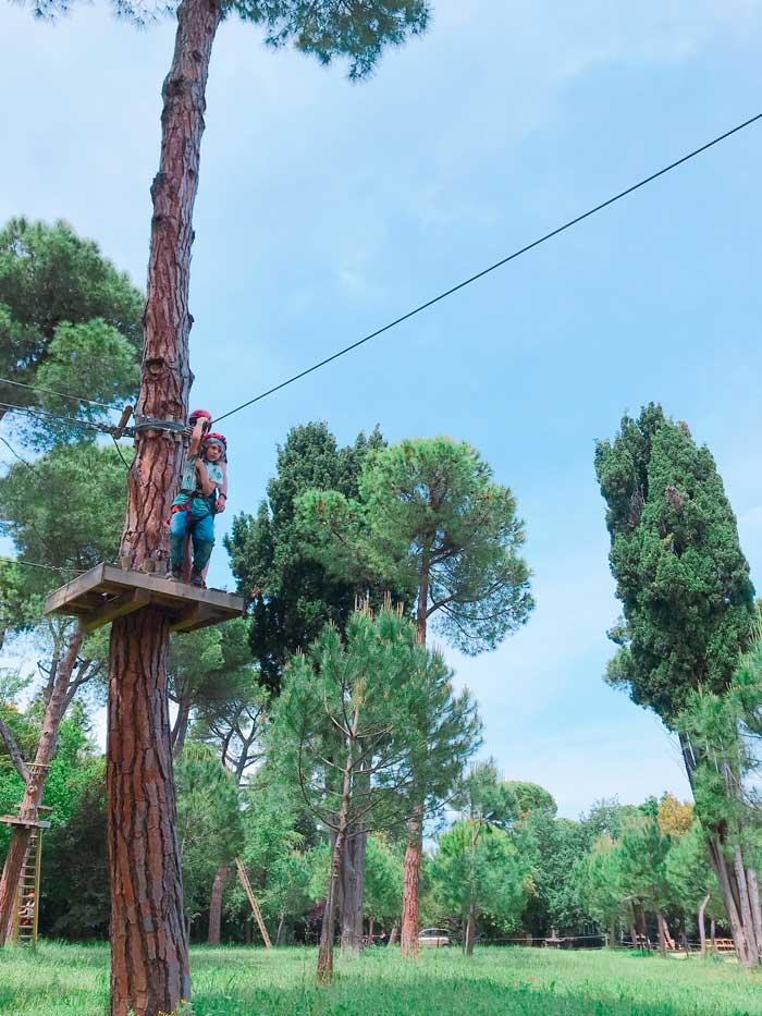 pineto-beach-villaggio-camping-family-friendly