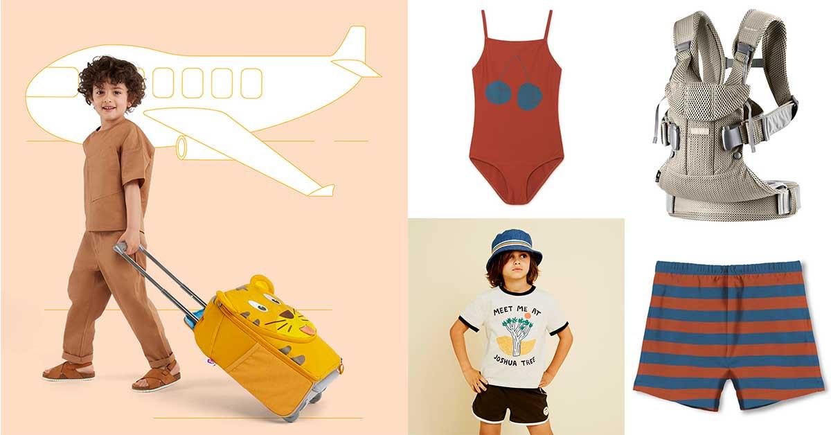 valigia-dei-bambini-consigli