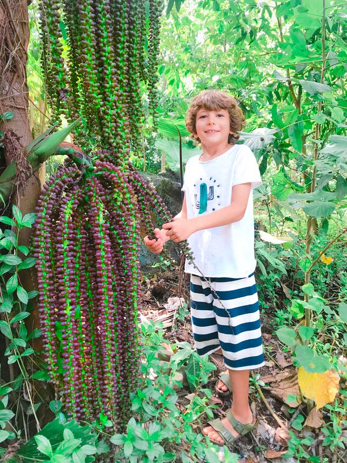 viaggio-tropici-con-bambini